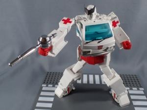 トランスフォーマー マスターピース MP-30 ラチェット047