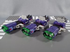 BOTCON2016 exclusive Reflector 3-pack (Lemit 1300)001