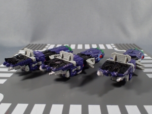 BOTCON2016 exclusive Reflector 3-pack (Lemit 1300)002