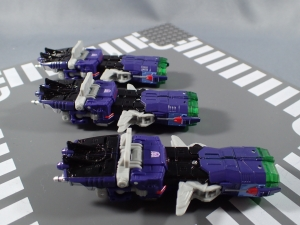 BOTCON2016 exclusive Reflector 3-pack (Lemit 1300)003
