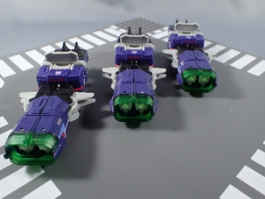 BOTCON2016 exclusive Reflector 3-pack (Lemit 1300)004
