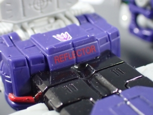 BOTCON2016 exclusive Reflector 3-pack (Lemit 1300)005
