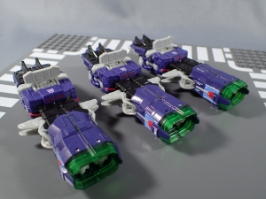 BOTCON2016 exclusive Reflector 3-pack (Lemit 1300)006