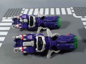 BOTCON2016 exclusive Reflector 3-pack (Lemit 1300)007