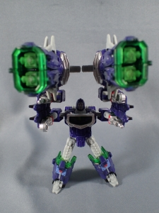 BOTCON2016 exclusive Reflector 3-pack (Lemit 1300)029