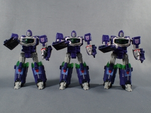 BOTCON2016 exclusive Reflector 3-pack (Lemit 1300)031