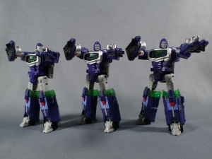 BOTCON2016 exclusive Reflector 3-pack (Lemit 1300)032
