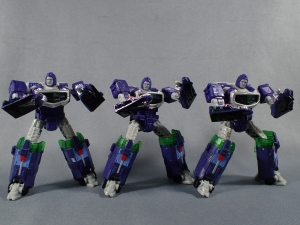 BOTCON2016 exclusive Reflector 3-pack (Lemit 1300)033