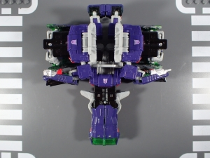 BOTCON2016 exclusive Reflector 3-pack (Lemit 1300)008c