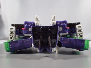 BOTCON2016 exclusive Reflector 3-pack (Lemit 1300)008d