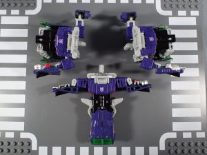 BOTCON2016 exclusive Reflector 3-pack (Lemit 1300)008e