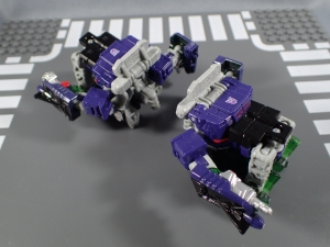BOTCON2016 exclusive Reflector 3-pack (Lemit 1300)008g