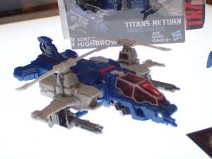 taitans return B040