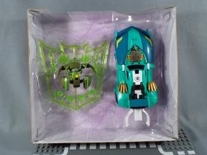 トランスフォーマー TAV47 クレイジーボルト003