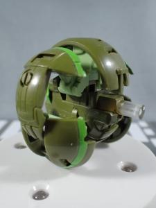 トランスフォーマー TAV47 クレイジーボルト008