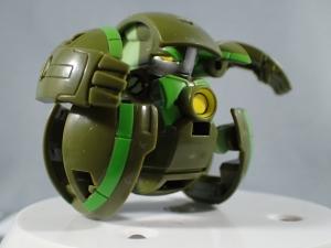 トランスフォーマー TAV47 クレイジーボルト010