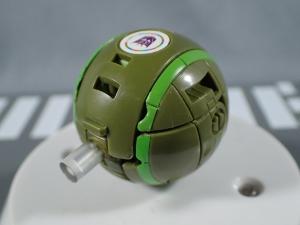 トランスフォーマー TAV47 クレイジーボルト013