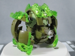 トランスフォーマー TAV47 クレイジーボルト021