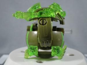 トランスフォーマー TAV47 クレイジーボルト022