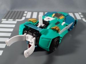 トランスフォーマー TAV47 クレイジーボルト026