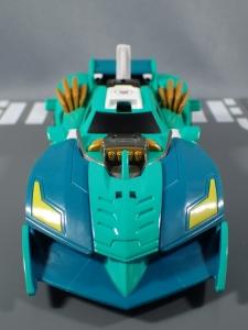 トランスフォーマー TAV47 クレイジーボルト028