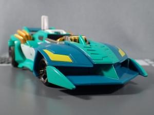 トランスフォーマー TAV47 クレイジーボルト029