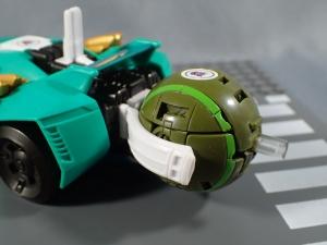 トランスフォーマー TAV47 クレイジーボルト031