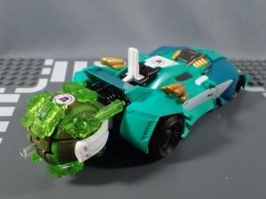トランスフォーマー TAV47 クレイジーボルト032