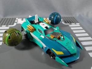 トランスフォーマー TAV47 クレイジーボルト036