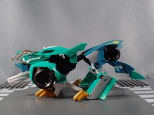 トランスフォーマー TAV47 クレイジーボルト040