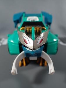 トランスフォーマー TAV47 クレイジーボルト041