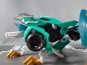 トランスフォーマー TAV47 クレイジーボルト044