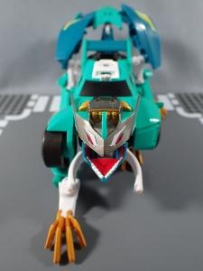 トランスフォーマー TAV47 クレイジーボルト047