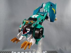 トランスフォーマー TAV47 クレイジーボルト051