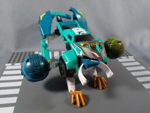 トランスフォーマー TAV47 クレイジーボルト053