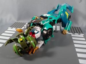 トランスフォーマー TAV47 クレイジーボルト056