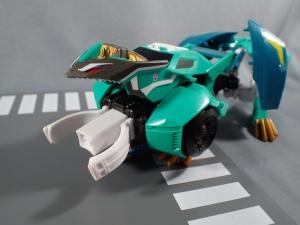 トランスフォーマー TAV47 クレイジーボルト063