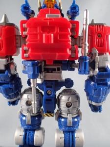 ダイアクロン DA-01 ダイアバトルス V2 3体合体3変形030
