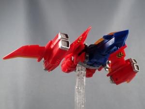 ダイアクロン DA-01 ダイアバトルス V2 で色々遊ぼう014