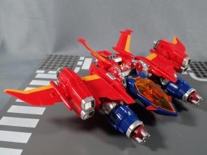 ダイアクロン DA-01 ダイアバトルス V2 で色々遊ぼう018