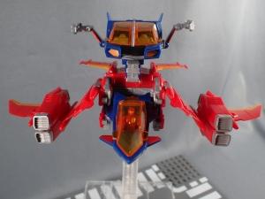 ダイアクロン DA-01 ダイアバトルス V2 で色々遊ぼう026