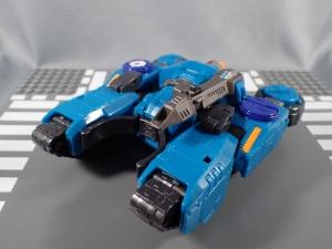 トランスフォーマー TAV46 オーバーロード001