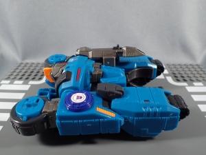 トランスフォーマー TAV46 オーバーロード003