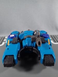トランスフォーマー TAV46 オーバーロード004