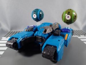 トランスフォーマー TAV46 オーバーロード005