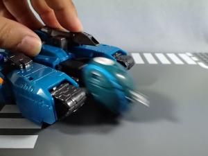 トランスフォーマー TAV46 オーバーロード008