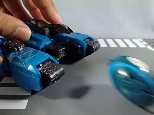 トランスフォーマー TAV46 オーバーロード009