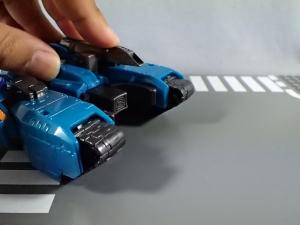 トランスフォーマー TAV46 オーバーロード010