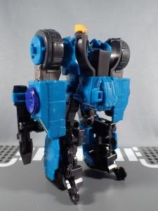 トランスフォーマー TAV46 オーバーロード012
