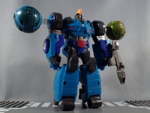トランスフォーマー TAV46 オーバーロード022